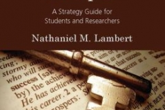 Picture of Publish and Prosper: A strategy guide for students and researchers