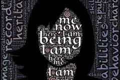 https://pixabay.com/en/woman-face-identity-self-me-i-am-510480/
