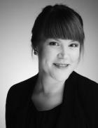 Lena Låstad's picture