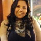 Aline Lima-Nunes's picture