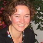 Ernestine Gordijn's picture