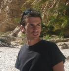 Luca Andrighetto's picture