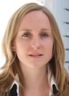 Melanie Sauerland's picture