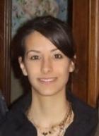 Anna Sagana's picture