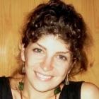 Alba Jasini's picture