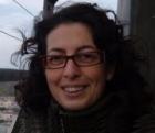 Cláudia Simão's picture