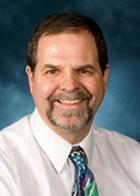 Brad Bushman's picture