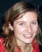 Lotte van Dillen's picture