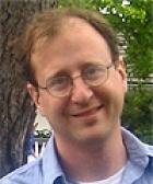 David Sherman's picture
