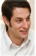 Pablo Briñol's picture