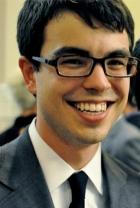 Daniel Sullivan's picture
