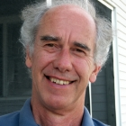 Dan Batson's picture