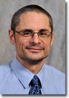 Jeff Joireman's picture