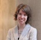 Jessica Cundiff's picture
