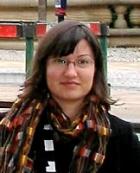 Anastassia Blechko's picture