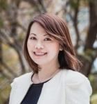 Angela Ka-yee Leung's picture
