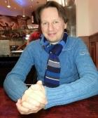 Jan-Willem van Prooijen's picture