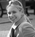 Irena Domachowska's picture