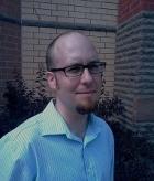 Adam Fetterman's picture