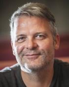 Wilco van Dijk's picture