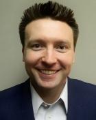 Matt Motyl's picture