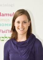 Marieke van Egmond's picture