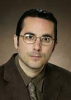 Michael Robinson's picture