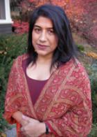 Aradhna Krishna's picture