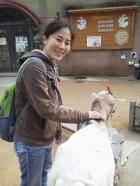Keiko Ishii's picture