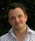 Marcus Munafo's picture
