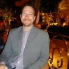 Matt Newman's picture