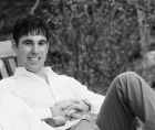 Justin J. Lehmiller's picture