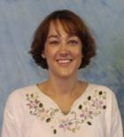 Terri Conley's picture