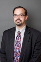 Frank Bosco's picture
