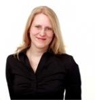 Nicole Janz's picture