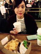 Hsiao-Tien Tsai's picture