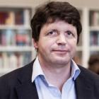 Torsten Schubert's picture