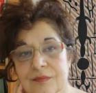 Katerina Pouilasi's picture
