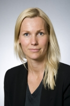 Carolina Lunde's picture