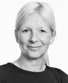 Linda Jonsson's picture