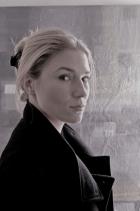 Marlene Werner's picture