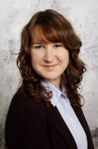 Lea Hartwich's picture