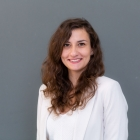 Rima-Maria Rahal's picture