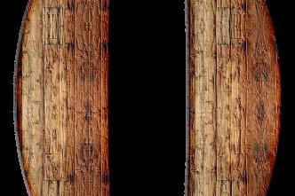 Zero - image from ractapopulous at pixabay.com CC0 Public Domain