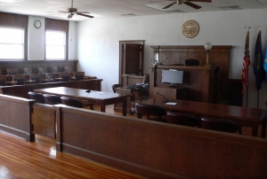 https://commons.wikimedia.org/wiki/File:Webster_County,_Nebraska_courthouse_courtroom_2.JPG